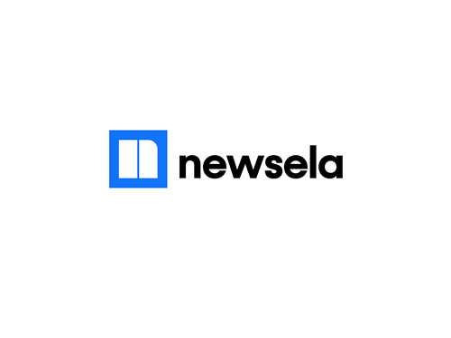 Newslea logo